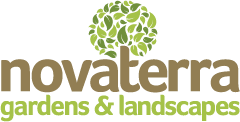Novaterra | Garden Design - Landscaping Services West London